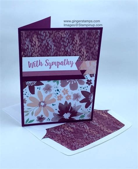 Bliss Gift Card Discount - 17 best images about blooms and wishes on pinterest one sheet wonder paper crafting