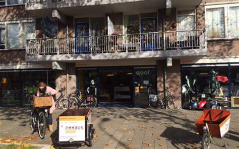 meubels amsterdamsestraatweg utrecht 6 x kringloopwinkels in utrecht indebuurt utrecht