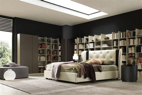 arredamento stanze da letto camere da letto complete camere da letto moderne