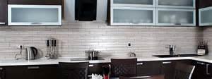 Glass Tile For Kitchen Backsplash Ideas backsplash tile colors for unique results backsplash com