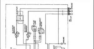 1977 onan generator wiring circuit diagram 1977 get free image about wiring diagram