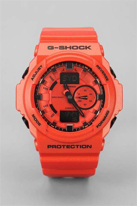 G Shock List casio g shock wish wishlist list