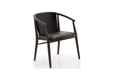 sedie b b jens b b italia chair milia shop