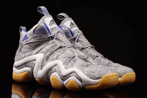 Air 3 Wool Bnib Not Nike Flyknit Racer Nmd Yeezy Adidas 1 adidas 8 grey wool sneaker freaker