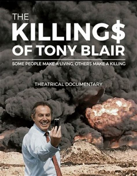 dramacool for everyone io watch the killings of tony blair watchseries