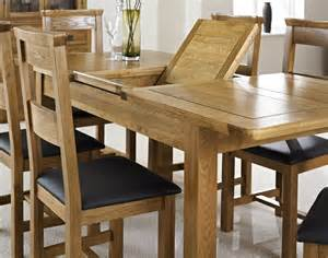 dining table chairs london search
