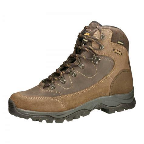 meindl boots meindl gomera gtx walking boots footwear from open air