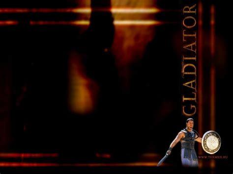 film gladiator regarder gratuitement t 233 l 233 charger fonds d 233 cran gladiator gratuitement