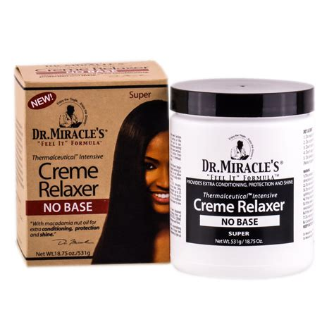 dr miracle hair growing results dr miracle hair growth results dr miracle hair growth