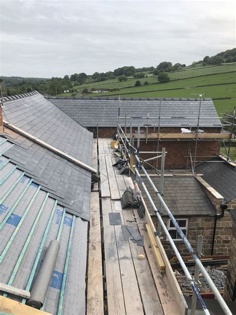 counties roofing three counties roofing and property maintenance 100