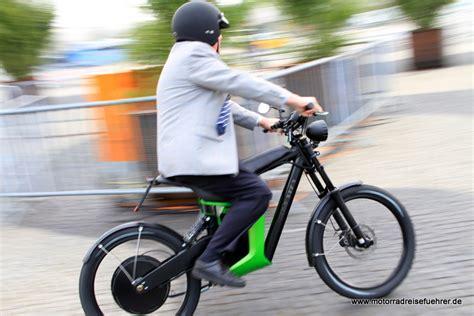 Wie Viele Motorradmarken Gibt Es by Die Neue Elektro Mobilit 228 T Motorradreisefuehrer De