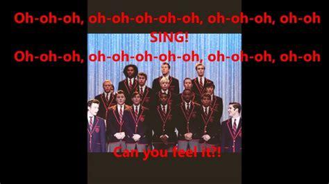 sing ed sheeran glee mp3 download glee sing lyrics ed sheeran cover youtube