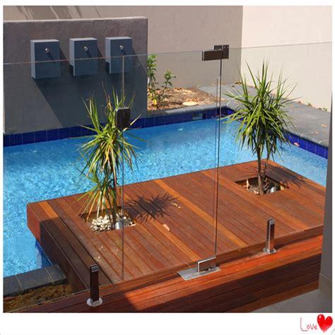 barandilla piscina piscina de cristal barandilla barandilla cercas