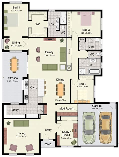 hotondo house plans 136 best images about hotondo homes home designs on pinterest first home buyer