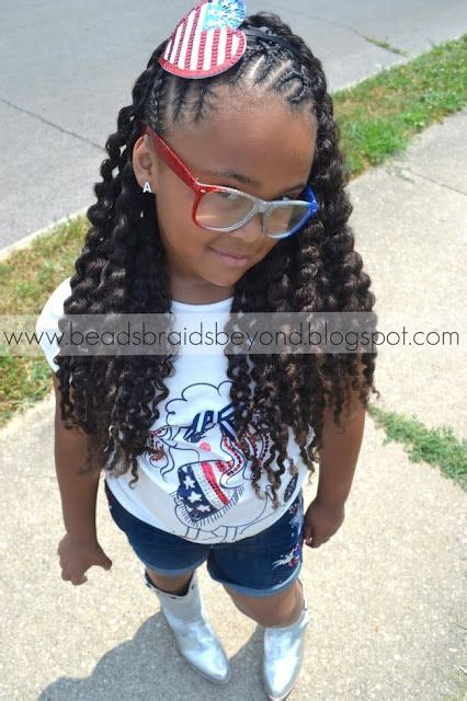 easter sunday natural hairstyle easter hairstyles twisted hairstyles and natural hair on