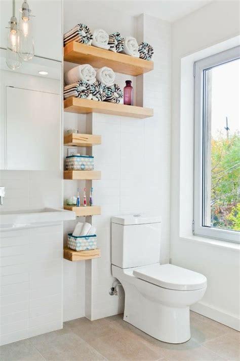 badezimmer ideen mietwohnung dekorationsideen f 252 r die mietwohnung die ihnen unn 246 tige