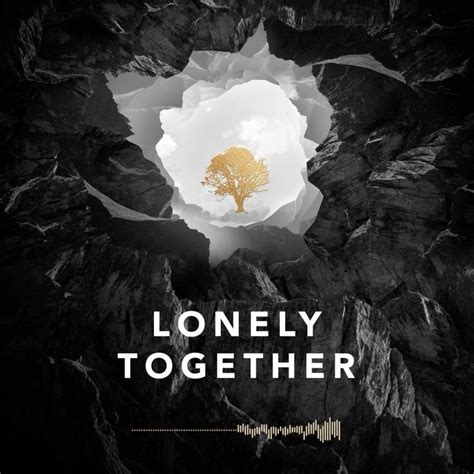 Hm Mp3 Covers by Avicii Lonely Together Ft Ora Mp3