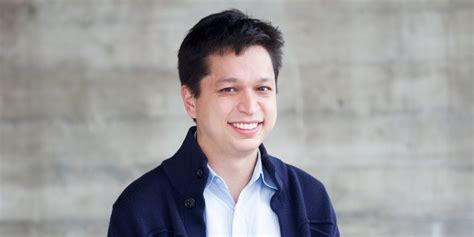 Ceo Of Ben Silbermann Ceo On Ipo Startups