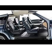 2017 Lincoln Navigator Interior  Luxury SUV YouTube