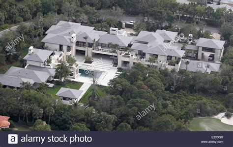 michael jordan house address michael jordan new house pictures to pin on pinterest pinsdaddy