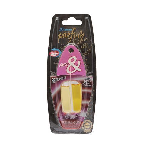 Parfum Gum aut 243 s felszerel 233 s szersz 225 m illatos 237 t 243 duo parf 252 m