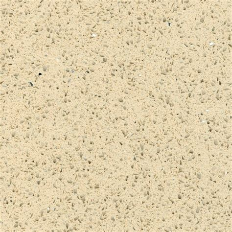 cream quartz 30cm x 30cm wall floor tile