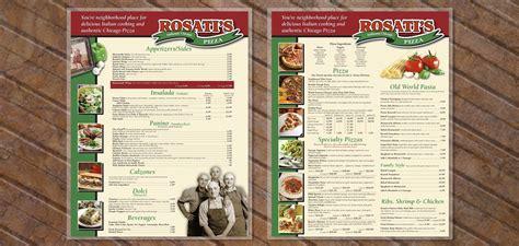 design and dine menu dine in menu designrosati s dine in menu 2009 controlled
