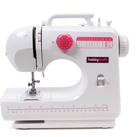 these look machine stitched for speed cute babies hobbycraft midi sewing machine led light 12 stitch