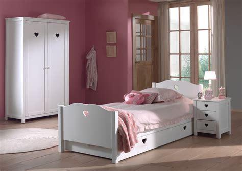 komplett schlafzimmer mit einzelbett jugendzimmer amori komplett mit einzelbett