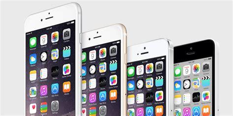 iphone lineup 21 9to5mac