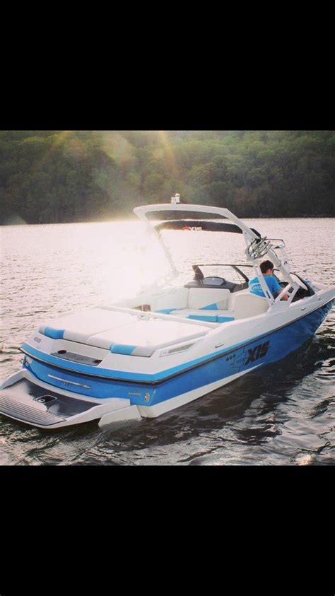 axis boats ebay axis wake research boat for sale from usa
