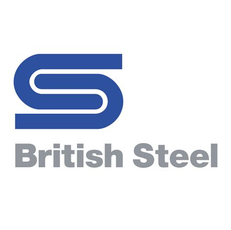 british steel 52021 free vectors logos icons and