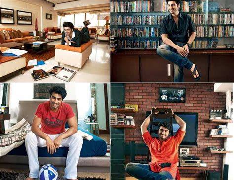 bollywood star homes interiors 15 bollywood celebrity homes that you always wanted to see