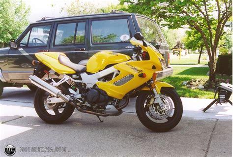 honda vtr superhawk 1999 honda vtr1000 hawk id 2173