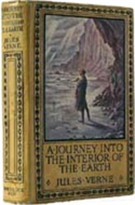 a journey to palestine classic reprint books collectable jules verne on abebooks
