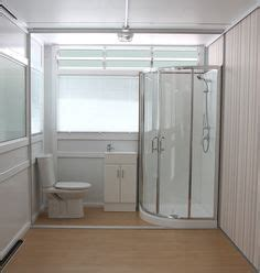 shipping container bathroom bathroom container traders