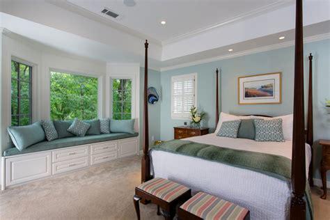 gorgeous bay window bedroom ideas bedroom bay window 20 stunning bay windows with seats in the bedroom home