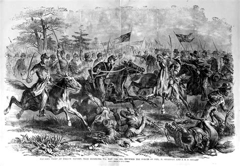 In The Civil War historypics civil war the end