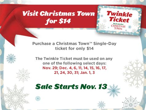 Nice Busch Gardens Williamsburg Christmas Town Coupons #5: Screen-Shot-2015-11-10-at-10.29.46-AM.png