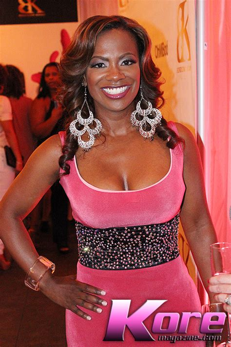 Kandi Burruss Bedroom Kandi by Bedroom Kandi 21 Up