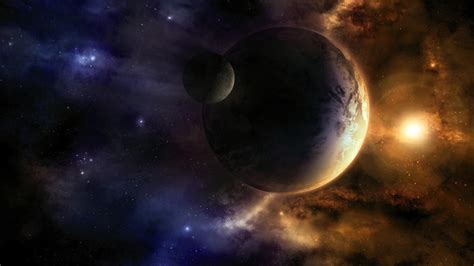 free wallpaper universe 33 free hd universe backgrounds for desktops laptops and