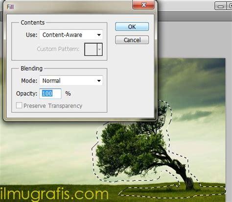 download tutorial dasar photoshop pdf tutorial photoshop dasar belajar layout tips dan trik
