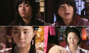 sinopsis film drama korea may queen sinopsis drama dan film korea sinopsis queen seon deok