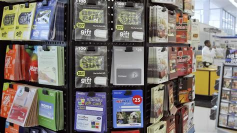 How To Get Money For Gift Cards - california law prohibits retailers from charging inactivity fees for gift cards
