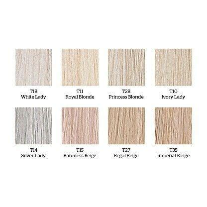 wella color charm toner chart what is the lightest ash blonde wella toner quora