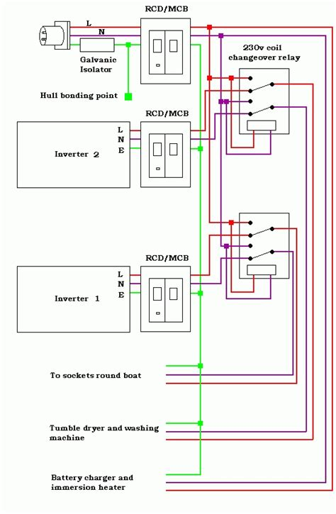 split system air conditioner wiring diagram wiring