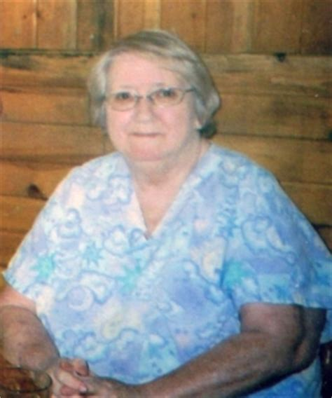 obituary for clara e ellison