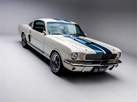 mustang classic gt 350 mustang for hire sydney weddings formals and