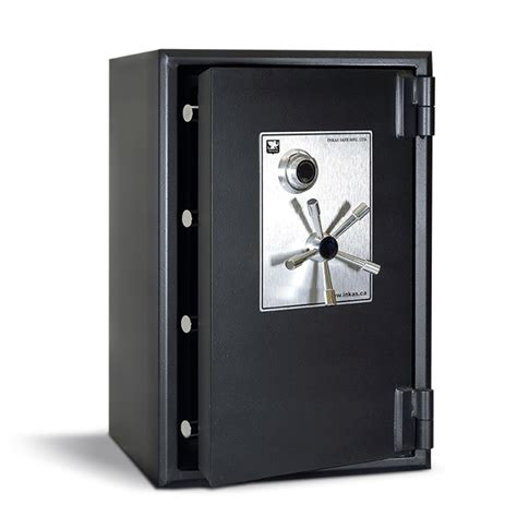 neptune ul tl 30 safe inkas 174 safes buy a safe luxury safes home safes commercial safes