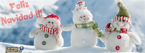 imagenes de navidad nuevas nuevas portadas para facebook de navidad im 225 genes taringa